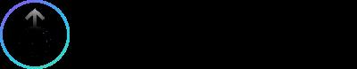 Дома в астрологии и за что они отвечают