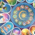 Угловые дома в астрологии сильнее?