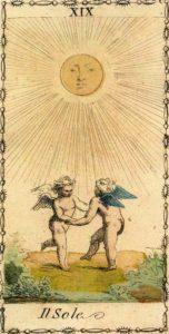 Управитель или хозяин дома в астрологии