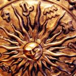 Дома Солнца и Луны в астрологии